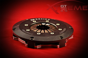 AP Racing CP7372 Twin Plate Sintered Clutch