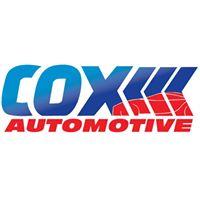 Cox Automotive Services